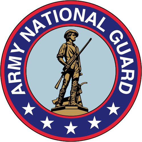 Army National Guard Bureau