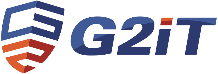 G2IT | Careers